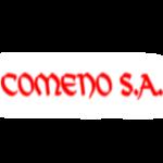 COMENO-S.A.
