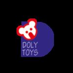 DOLY-toys