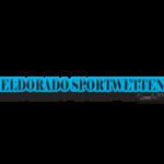 ELDORADO-SPORTWETTEN