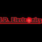 ID-electonics