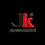 JK-amusement