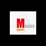 Manos-games