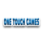 ONE-TOUCH-GAMES