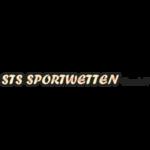 STS-SPORTWETTEN
