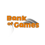 bank-of-games