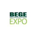 bege-expo