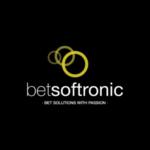 betsoftronic