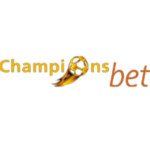 cahmpions-bet