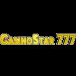 casino-star-777
