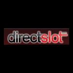 direct-slot