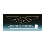 eagle gaming-technology