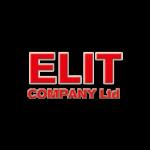 elit-company