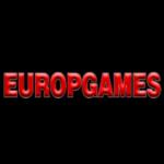 europgames