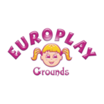 europlay-grounds