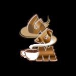gam-cafe