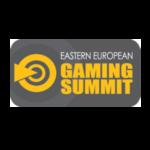 gaming-summit