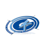 gk_all_about_entertainment