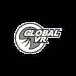 global-vr