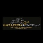golden-race