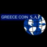 greece-coin