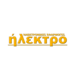 hlektro