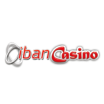 iban-casino