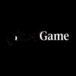 inter-game