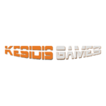 kesidis-games