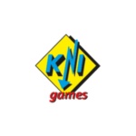 kni-games