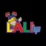 lali-toys