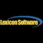 lexicon-software