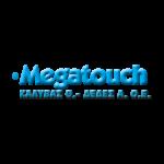 megatouch