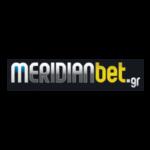 meridian-bet