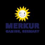 merkur-germany