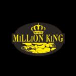 million-king