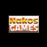 nakos-games