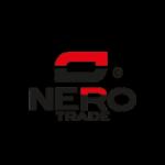 nero-trade