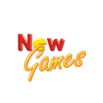 new-games