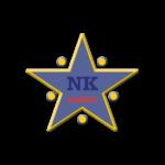nk-games