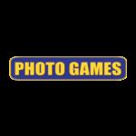 photogames