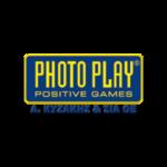 photoplay