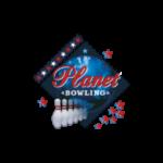 planet-bowling