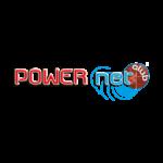 power-net