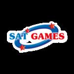 sat-games