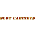 slot-cabinets