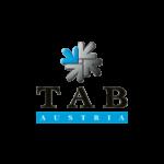 tab-austria