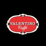 valentino-cafe
