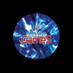 venos-games